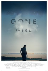 Gone Girl Rosamund