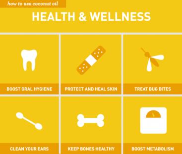 HealthAndWellness_3