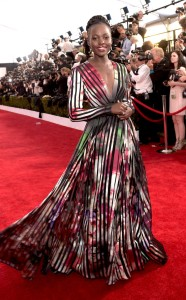 rs_634x1024-150125171240-634.Lupita-Nyongo-Screen-Actors-Guild-Awards.jl.012515